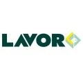 Lavor